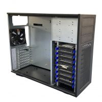 Server Chassis - Tower
