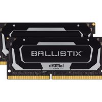 DDR-4 (Notebook)